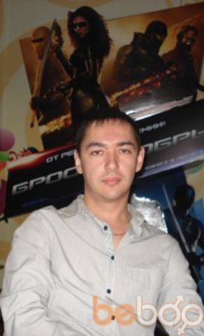 Фото мужчины Извращенец, Екатеринбург, Россия, 36