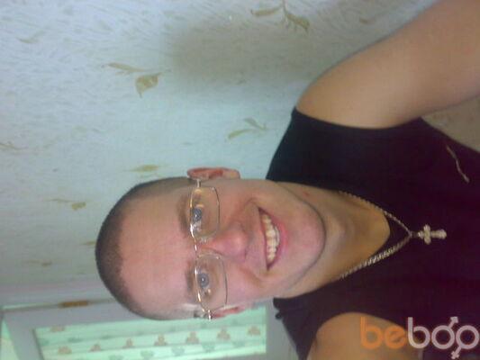 Фото мужчины Богдан, Белая Церковь, Украина, 37