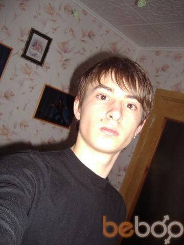 Фото мужчины Frits, Кишинев, Молдова, 28