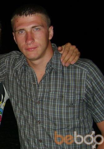 Фото мужчины sacha, Гомель, Беларусь, 27