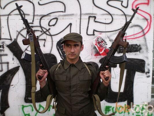 Фото мужчины agom, Кишинев, Молдова, 32