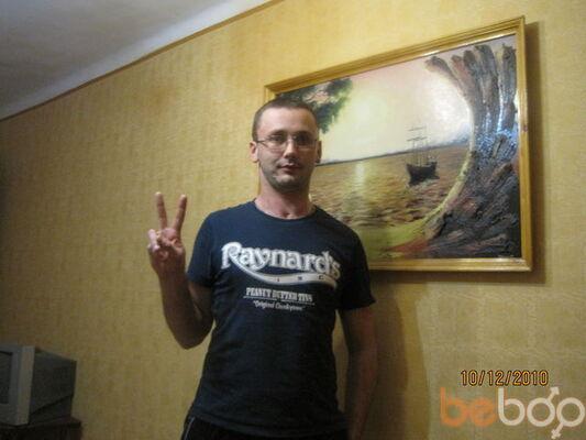 Фото мужчины Bony, Одесса, Украина, 32