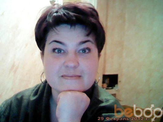 prostitutki-ust-ilimska-foto