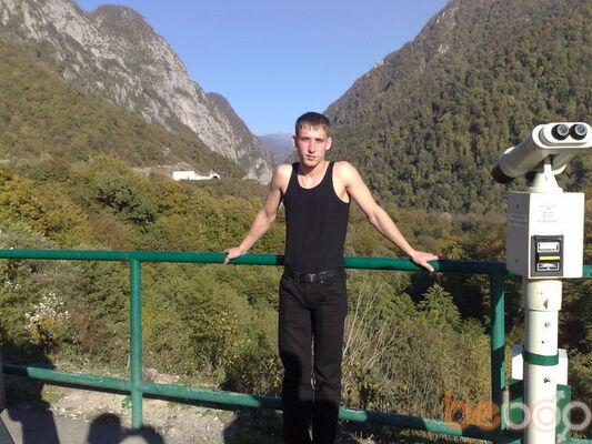 Фото мужчины Шакиров Женя, Сочи, Россия, 31
