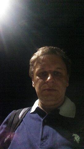 Фото мужчины дмитрий, Москва, Россия, 46