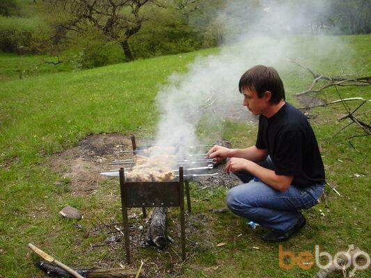 Фото мужчины klon, Горловка, Украина, 32