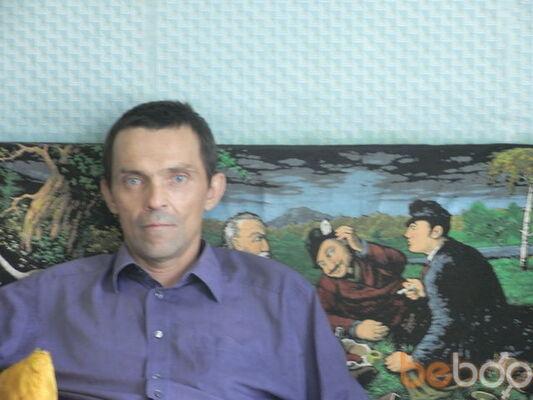 Фото мужчины SANEK25, Тула, Россия, 49