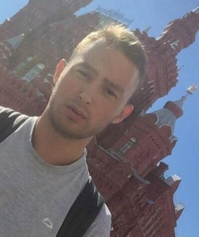 Фото мужчины Alexlt78, Каунас, Литва, 38