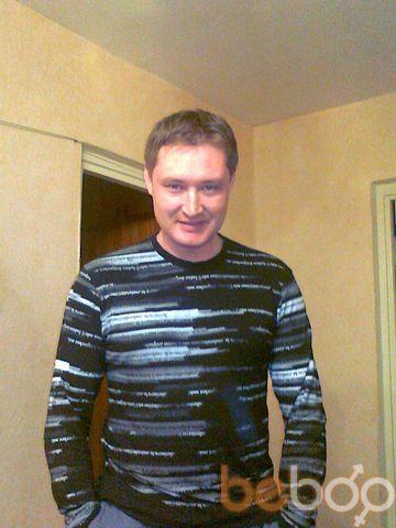 Фото мужчины Alex001, Челябинск, Россия, 37