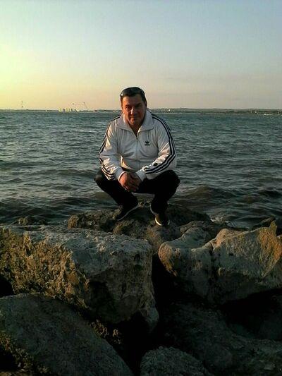 Фото мужчины Александр, Краснодар, Россия, 47