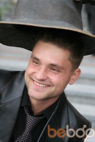 Фото мужчины Lucky, Киев, Украина, 34