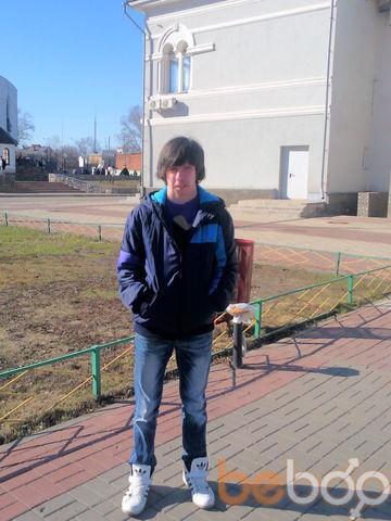 Фото мужчины Eugenio, Нижний Новгород, Россия, 37