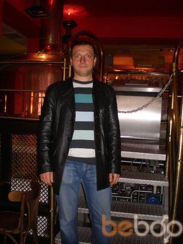 Фото мужчины Саник, Городище, Украина, 36