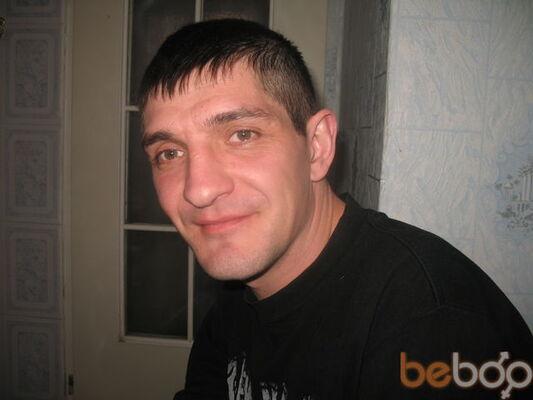 Фото мужчины aleks, Бровары, Украина, 42