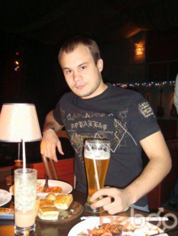 Фото мужчины Akella, Алматы, Казахстан, 29