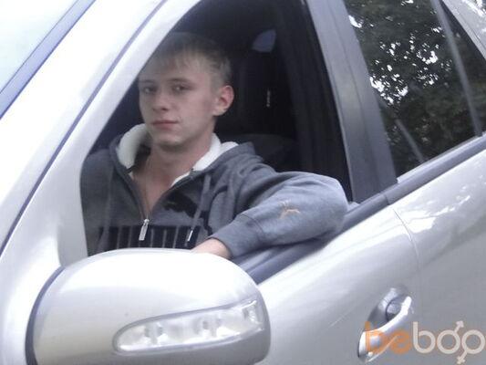 Фото мужчины EVGEN, Брянск, Россия, 27