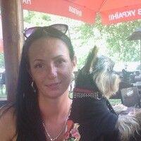 Фото девушки Маша, Киев, Украина, 27
