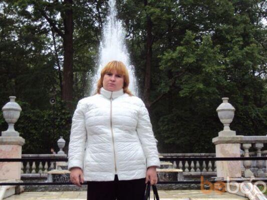 Фото девушки ЗАЙКА, Санкт-Петербург, Россия, 34