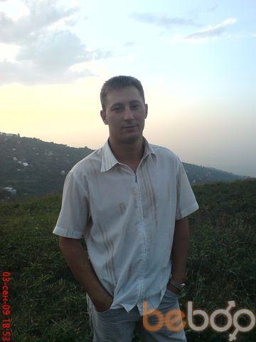 Фото мужчины kotyara, Алматы, Казахстан, 34