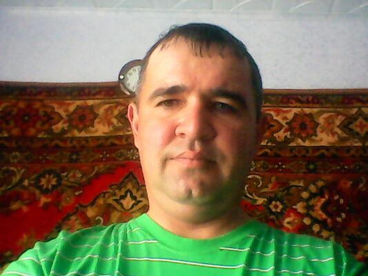 tatarskiy-sayt-znakomstva-v-ulyanovske