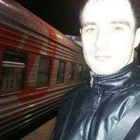 Фото мужчины Рауф, Ахты, Россия, 31