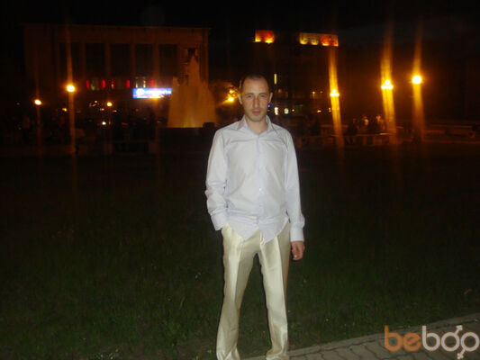 Фото мужчины Aleksey, Москва, Россия, 36