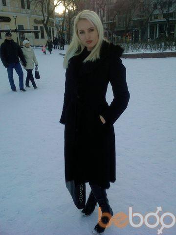 Фото девушки марго, Арциз, Украина, 35