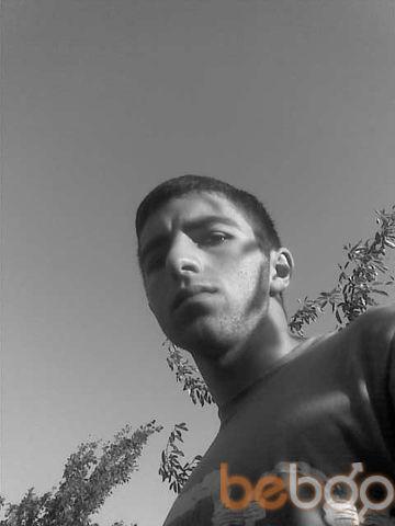 Фото мужчины goro1992, Ереван, Армения, 26