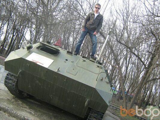 Фото мужчины игорь, Туапсе, Россия, 28