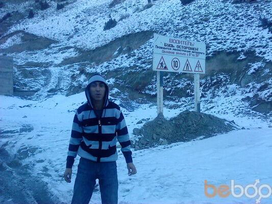 Фото мужчины kasim, Худжанд, Таджикистан, 30