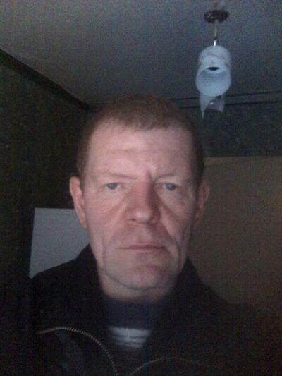 Фото мужчины Сергей, Балашиха, Россия, 42