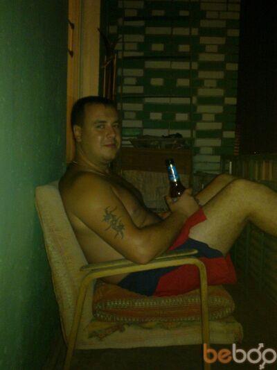 Фото мужчины oleg, Москва, Россия, 34