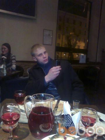Фото мужчины роман, Петрозаводск, Россия, 28