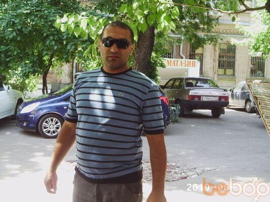 Фото мужчины mikamika, Краснодар, Россия, 37