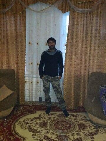 Фото мужчины Захар, Краснодар, Россия, 26