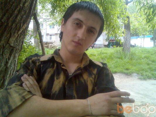 Фото мужчины Dima2386, Кишинев, Молдова, 31