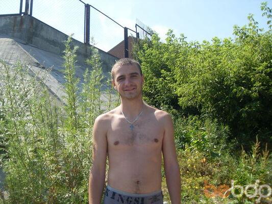Фото мужчины vfkjktnrf_1, Бийск, Россия, 33