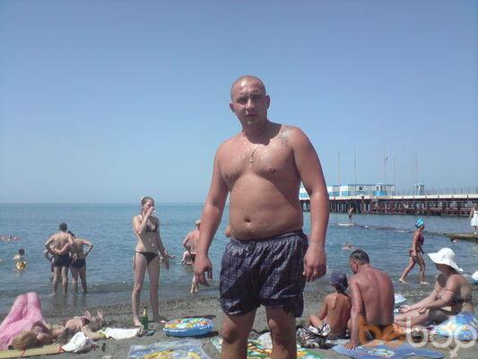 Фото мужчины Denis, Подольск, Россия, 32