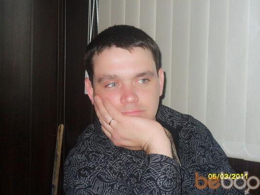 Фото мужчины serj, Тихорецк, Россия, 36