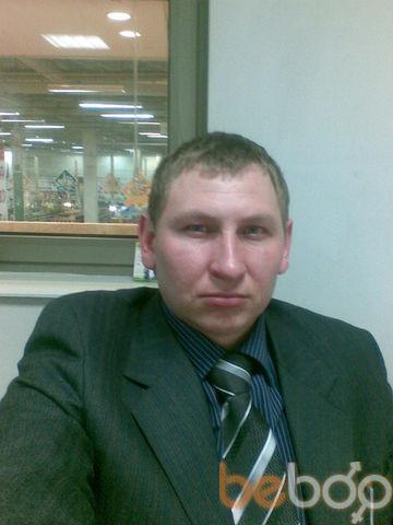 Фото мужчины tomi, Алматы, Казахстан, 35