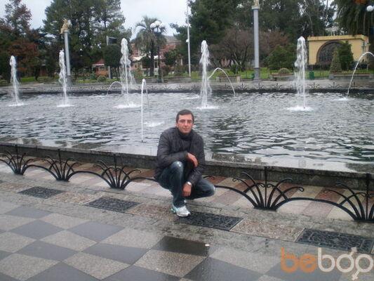 Фото мужчины dato, Батуми, Грузия, 35