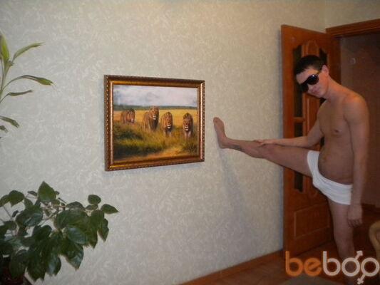 Фото мужчины эрнест, Казань, Россия, 29