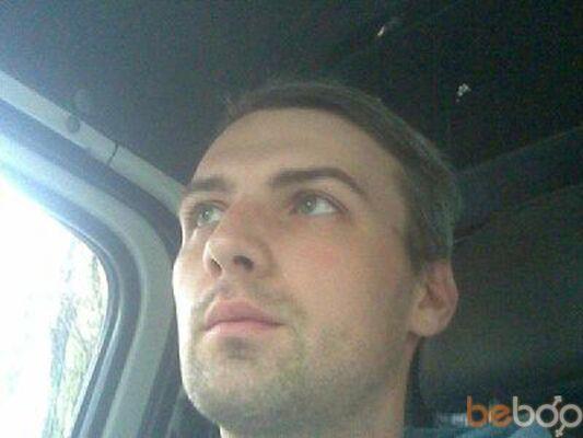 Фото мужчины Koenigroman, Калининград, Россия, 38