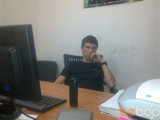 Фото мужчины TimurUZ, Ташкент, Узбекистан, 24