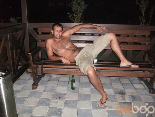 Фото мужчины gionni, Кишинев, Молдова, 34