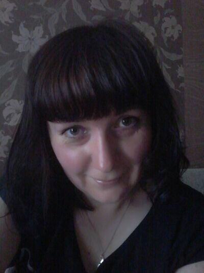 Фото девушки Юлия, Минск, Беларусь, 35
