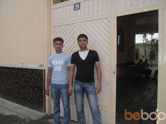 Фото мужчины Uzmacho1, Ташкент, Узбекистан, 32