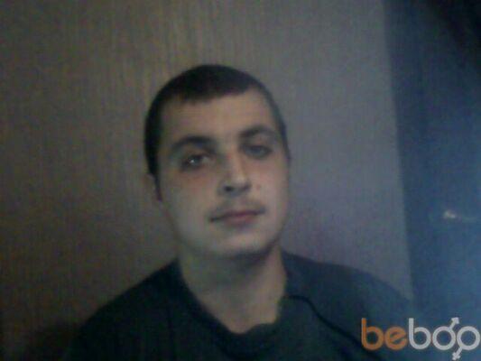 Фото мужчины shrek, Кола, Россия, 27