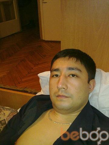 Фото мужчины Didar, Санкт-Петербург, Россия, 33