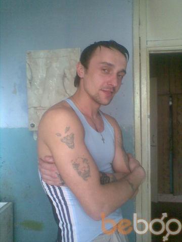 Фото мужчины zews11, Черновцы, Украина, 77
